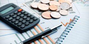 Актуальные вопросы налогообложения и налогового учета 2019г.