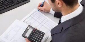 Актуальные вопросы учета в бюджетных организациях
