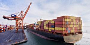 Внешнеэкономическая деятельность и диверсификация экспорта