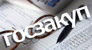 Осуществление государственных закупок и закупок за счет собственных средств в рамках законодательства Республики Беларусь