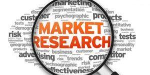 Повышение эффективности маркетинговых исследований