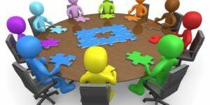 Психология хозяйственной деятельности