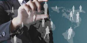 Социальные технологии в экономике