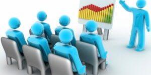 Социология и психология рекламы в бизнесе