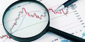 Стратегический анализ и основы реструктуризации предприятия