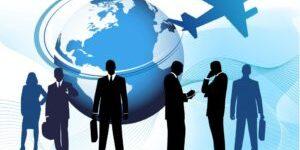 Туроперейтинг и менеджмент в туризме