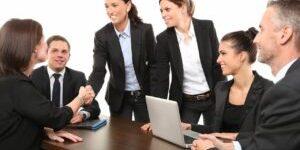 Управленческая компетентность линейных руководителей