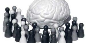 Философия и психология власти