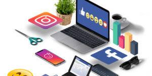 Цифровая маркетинговая стратегия и медиа-план продвижения в соцсетях