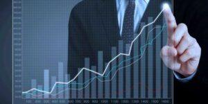 Антикризисный менеджмент: Управление рисками предприятия