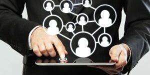 Организационные аспекты кадровой работы