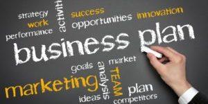 Бизнес-планирование и реализация инвестиционных проектов