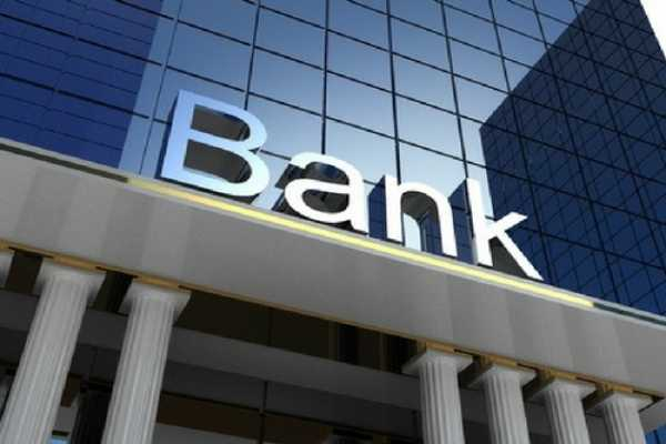 global-banks-profit-from-being-in-good-company
